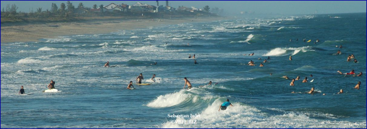 Surf cam sebastian inlet fla pictures to pin on pinterest for Oregon inlet fishing center camera