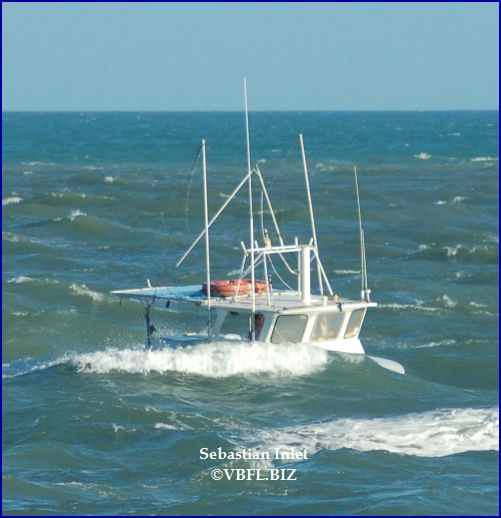 Surf cam sebastian inlet fla pictures to pin on pinterest for Surf fishing florida