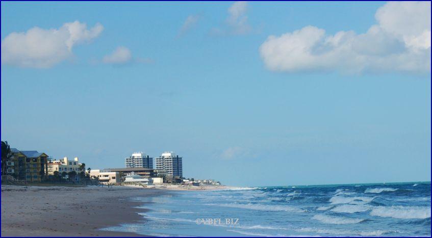 A Vero Beach